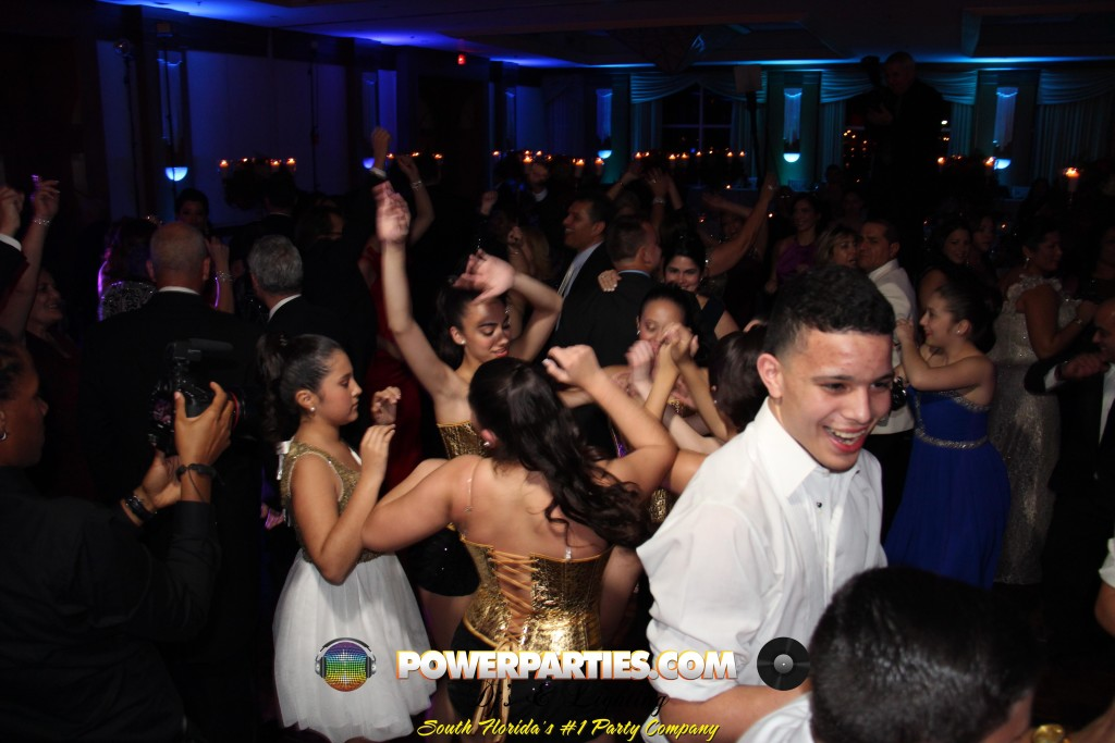 Miami-DJs-Quince-Dj-Wedding-Power-Parties-South-Florida-20150118_ (54)