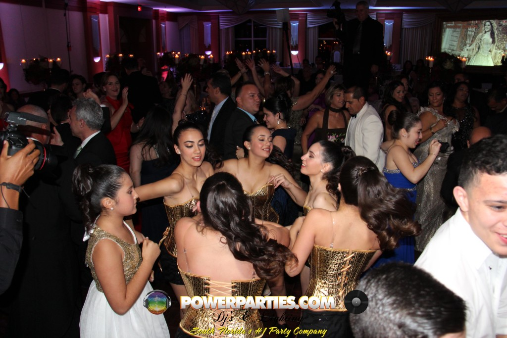 Miami-DJs-Quince-Dj-Wedding-Power-Parties-South-Florida-20150118_ (55)