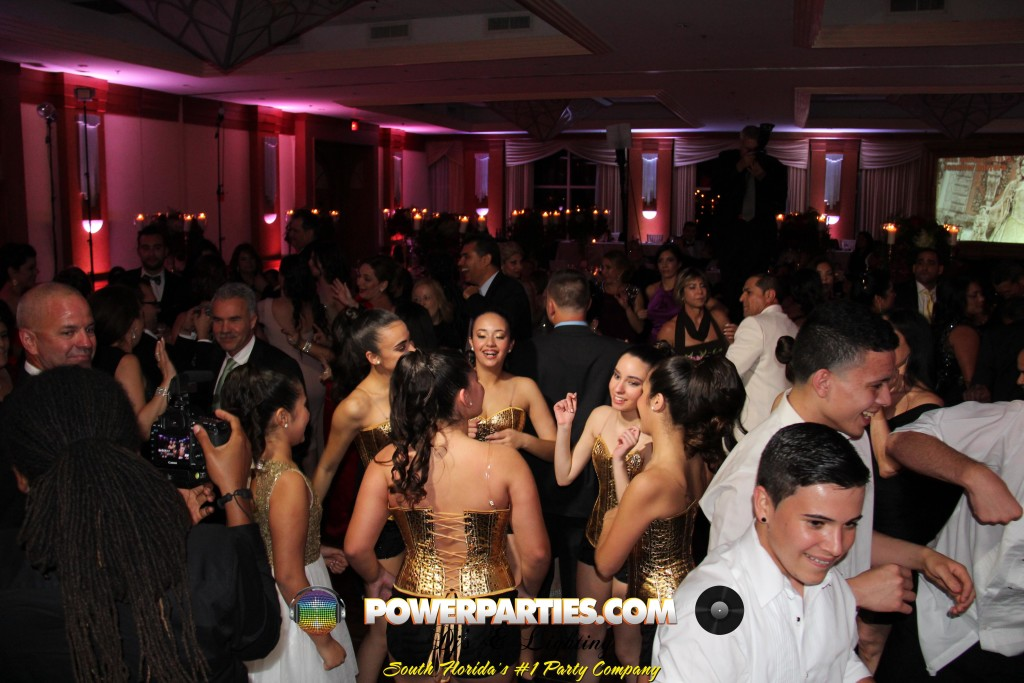 Miami-DJs-Quince-Dj-Wedding-Power-Parties-South-Florida-20150118_ (57)