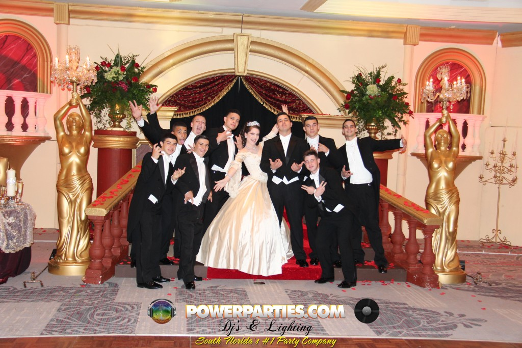 Miami-DJs-Quince-Dj-Wedding-Power-Parties-South-Florida-20150118_ (6)