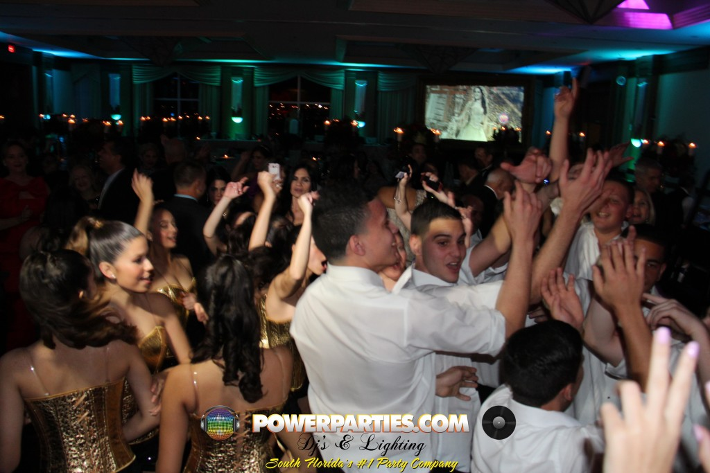 Miami-DJs-Quince-Dj-Wedding-Power-Parties-South-Florida-20150118_ (61)