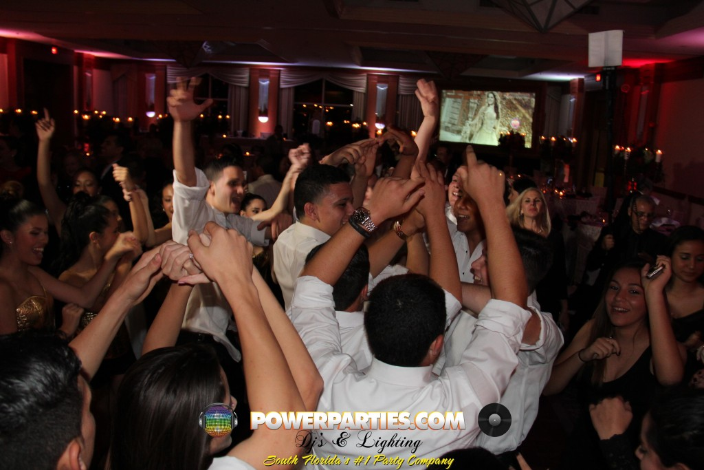 Miami-DJs-Quince-Dj-Wedding-Power-Parties-South-Florida-20150118_ (62)