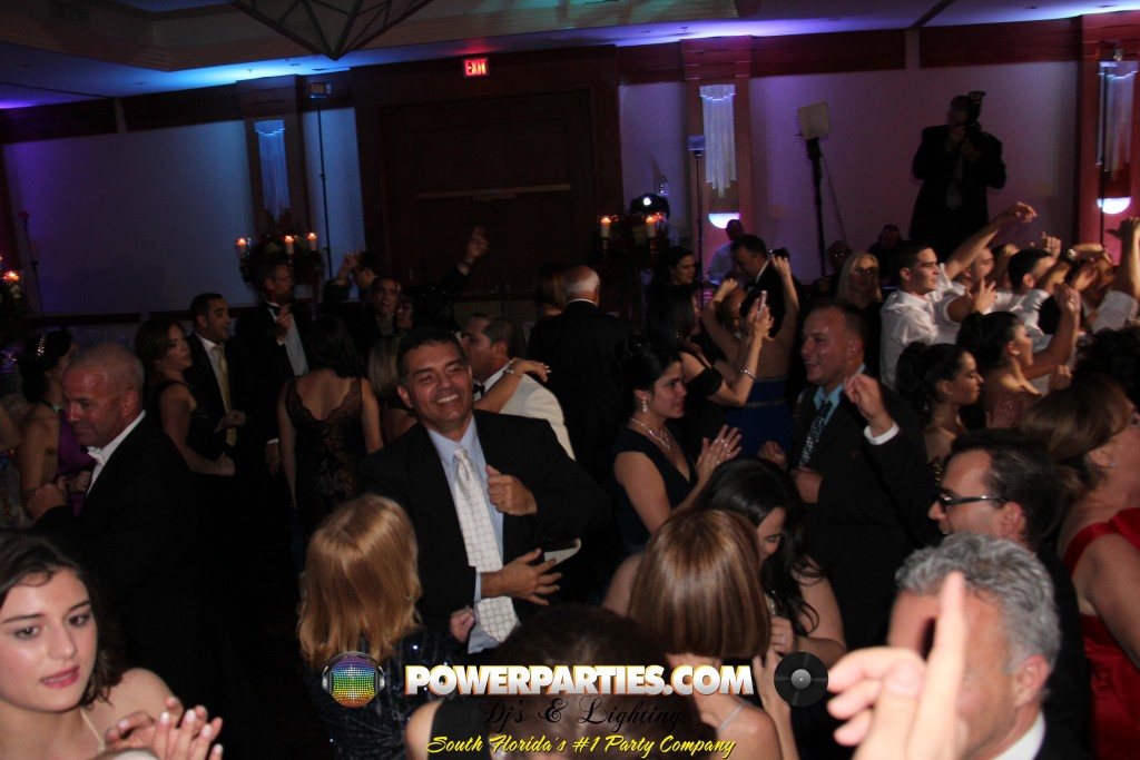 Miami-DJs-Quince-Dj-Wedding-Power-Parties-South-Florida-20150118_ (63)