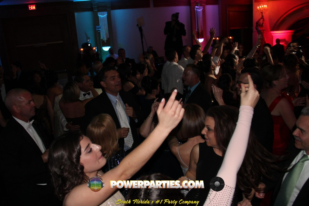 Miami-DJs-Quince-Dj-Wedding-Power-Parties-South-Florida-20150118_ (64)