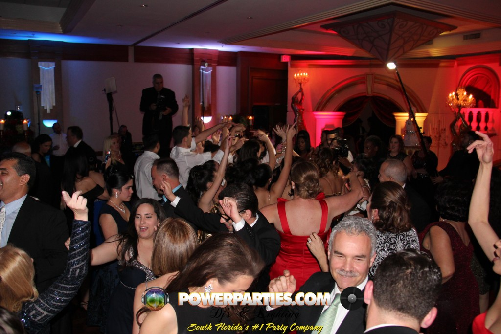 Miami-DJs-Quince-Dj-Wedding-Power-Parties-South-Florida-20150118_ (65)
