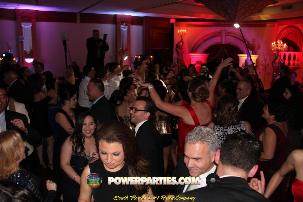 Miami-DJs-Quince-Dj-Wedding-Power-Parties-South-Florida-20150118_ (66)
