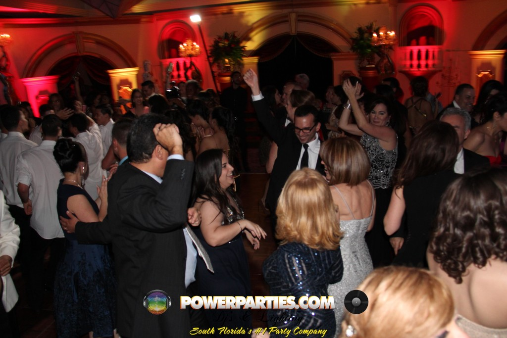 Miami-DJs-Quince-Dj-Wedding-Power-Parties-South-Florida-20150118_ (67)