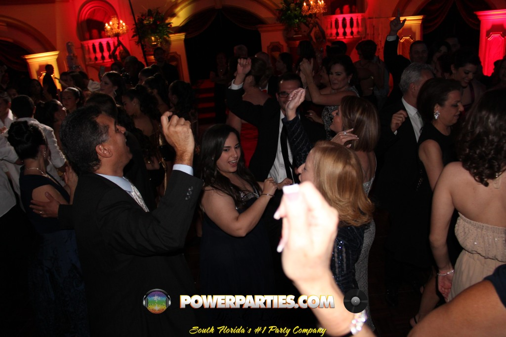 Miami-DJs-Quince-Dj-Wedding-Power-Parties-South-Florida-20150118_ (68)