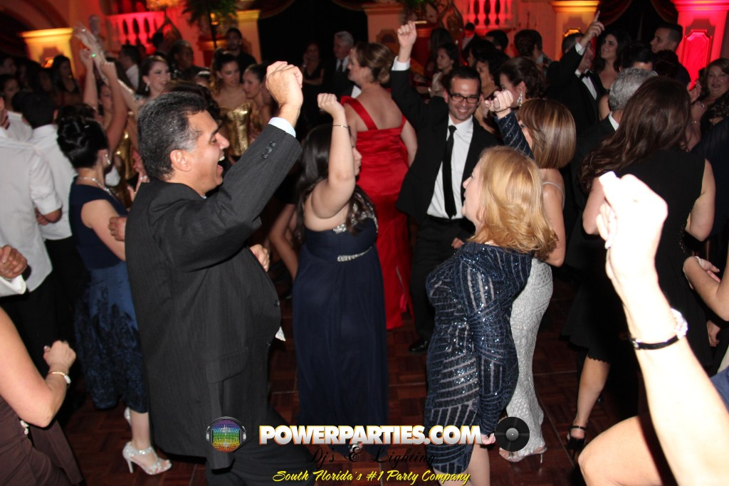 Miami-DJs-Quince-Dj-Wedding-Power-Parties-South-Florida-20150118_ (69)