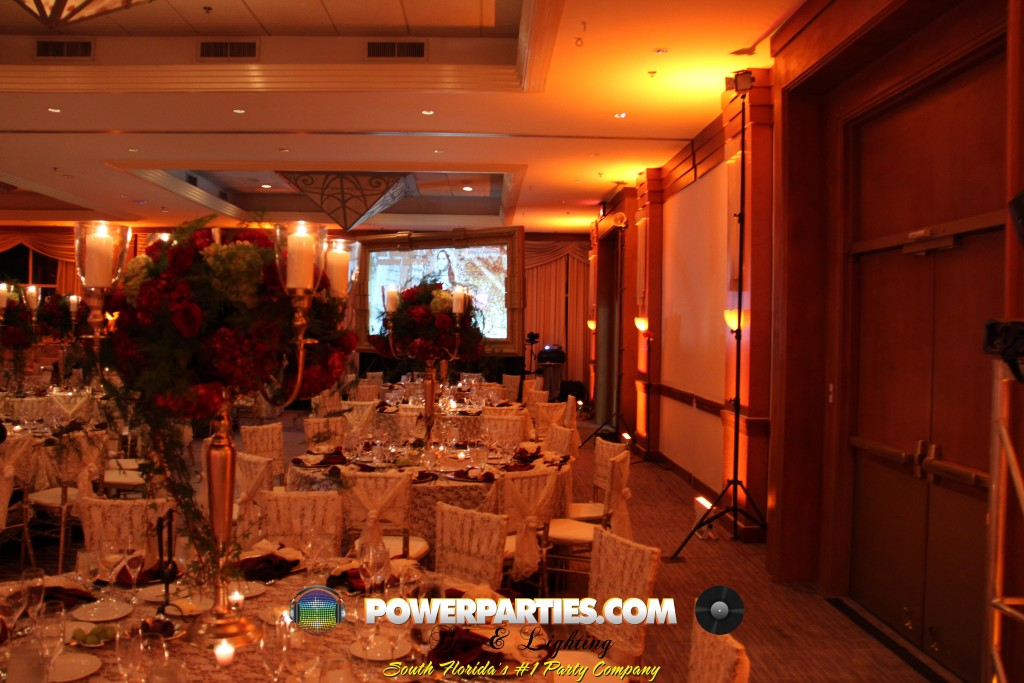 Miami-DJs-Quince-Dj-Wedding-Power-Parties-South-Florida-20150118_ (7)