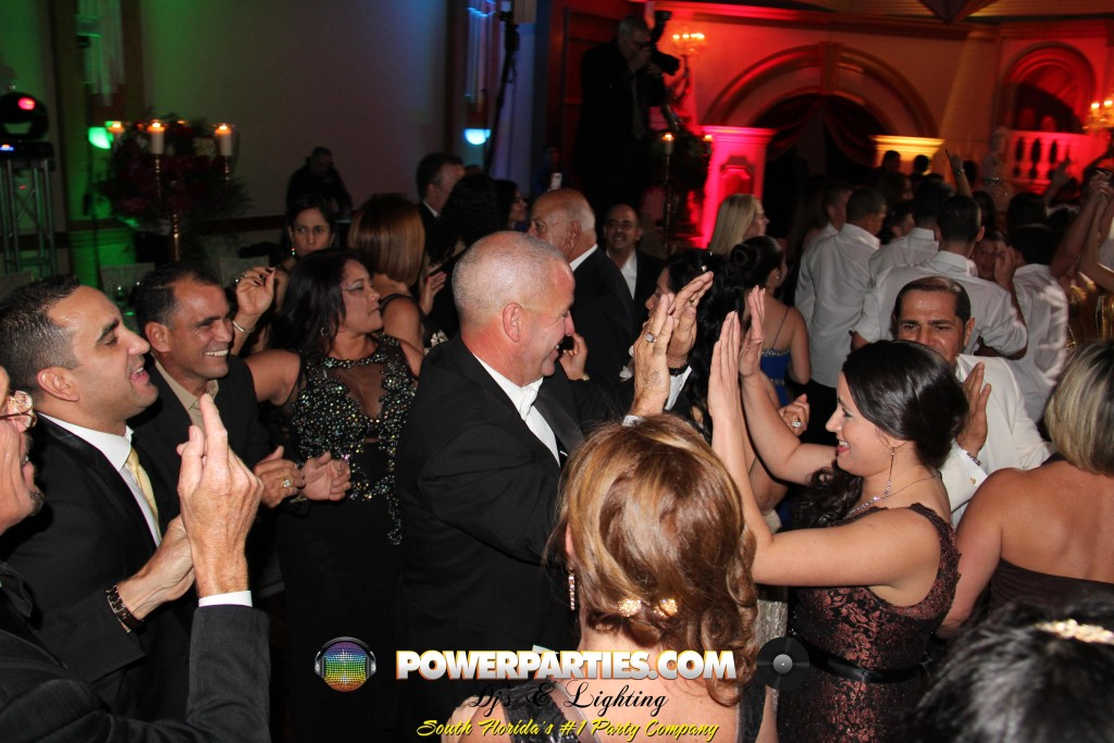 Miami-DJs-Quince-Dj-Wedding-Power-Parties-South-Florida-20150118_ (70)
