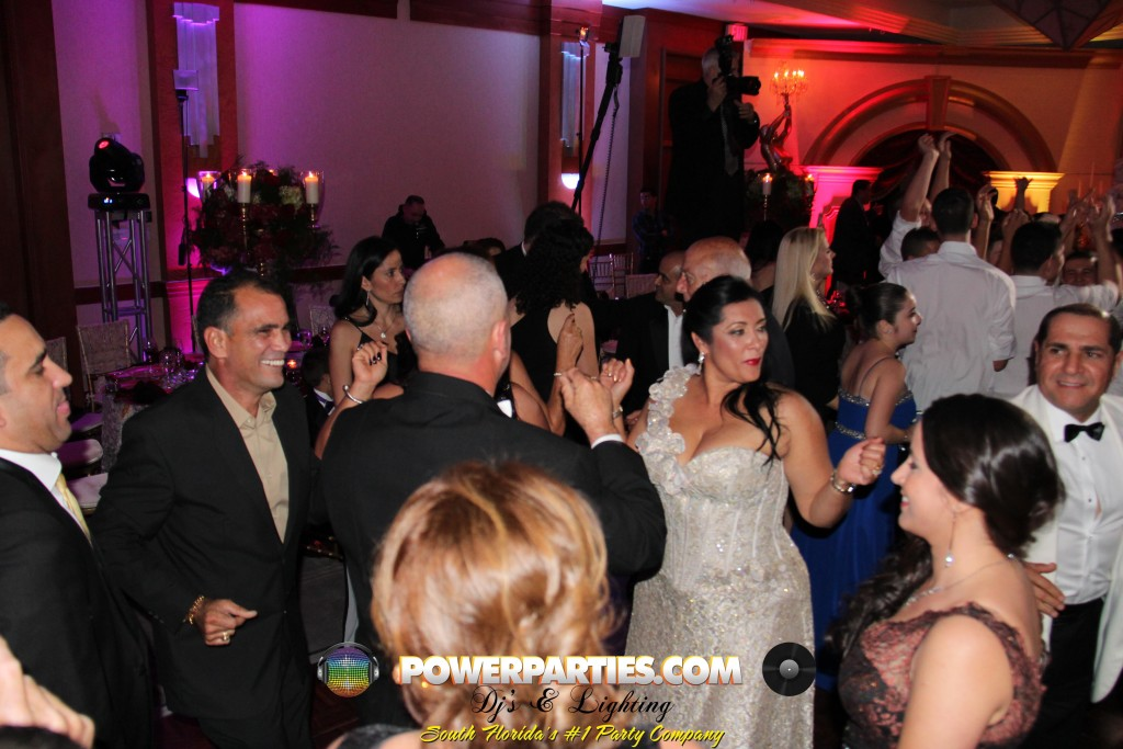 Miami-DJs-Quince-Dj-Wedding-Power-Parties-South-Florida-20150118_ (71)