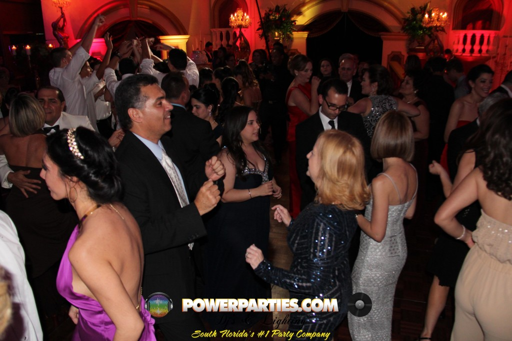 Miami-DJs-Quince-Dj-Wedding-Power-Parties-South-Florida-20150118_ (74)