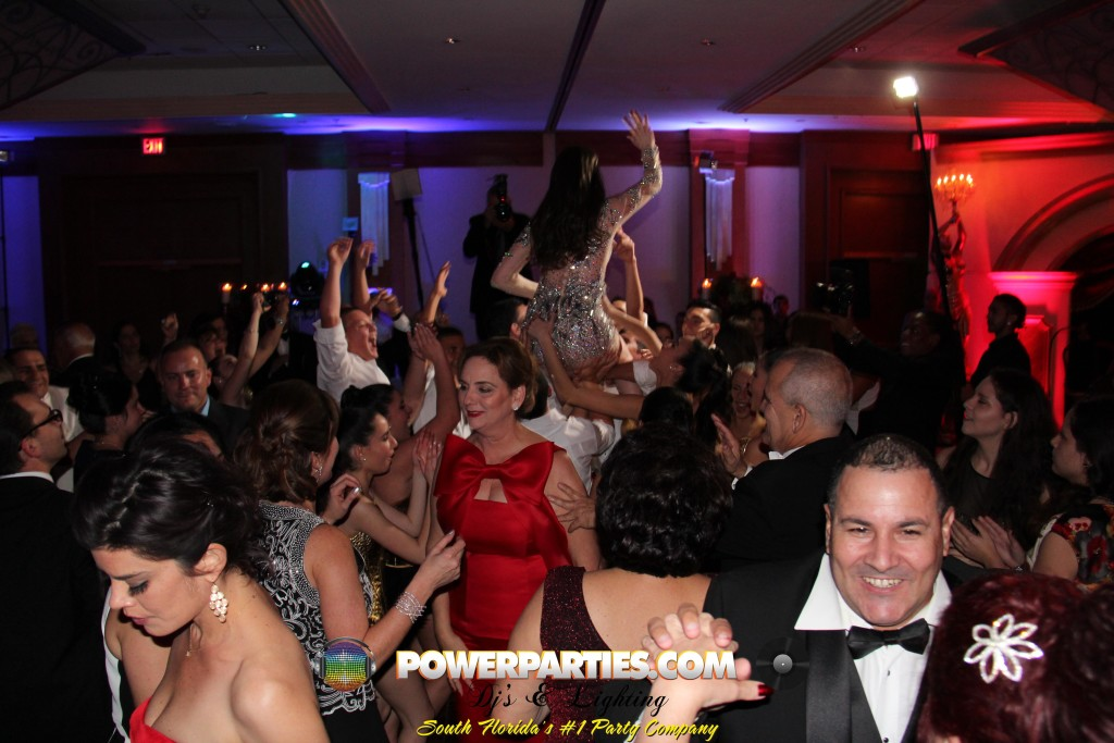 Miami-DJs-Quince-Dj-Wedding-Power-Parties-South-Florida-20150118_ (75)