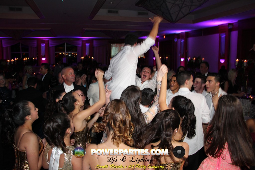 Miami-DJs-Quince-Dj-Wedding-Power-Parties-South-Florida-20150118_ (76)