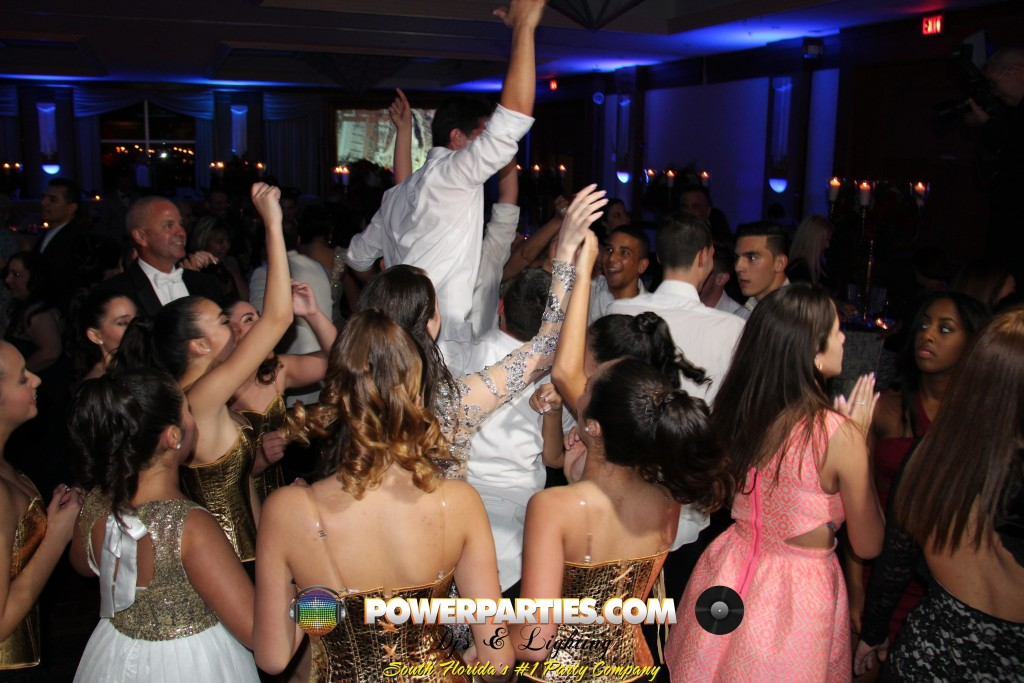 Miami-DJs-Quince-Dj-Wedding-Power-Parties-South-Florida-20150118_ (77)