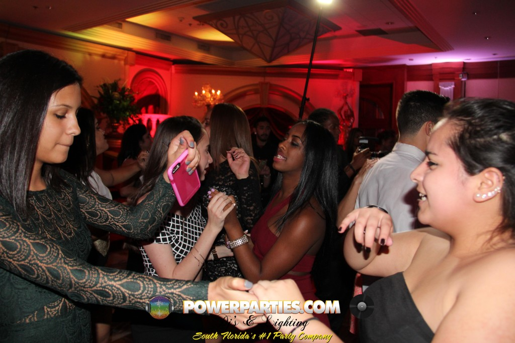 Miami-DJs-Quince-Dj-Wedding-Power-Parties-South-Florida-20150118_ (78)