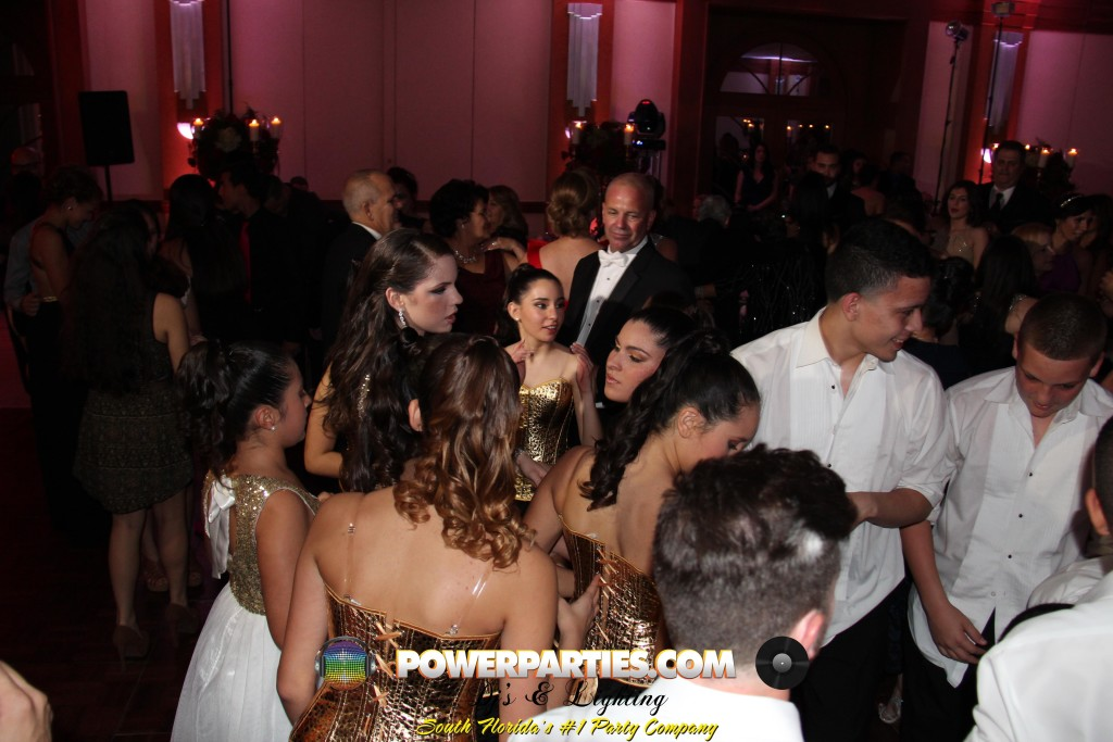 Miami-DJs-Quince-Dj-Wedding-Power-Parties-South-Florida-20150118_ (79)