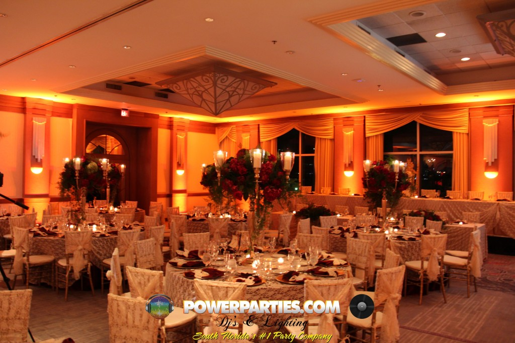Miami-DJs-Quince-Dj-Wedding-Power-Parties-South-Florida-20150118_ (8)
