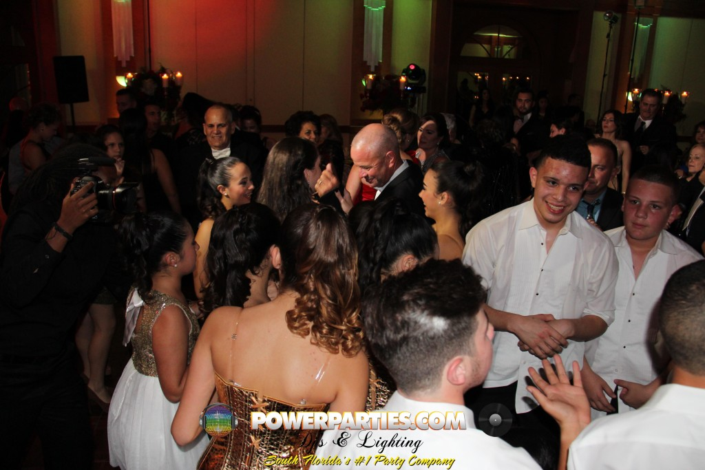 Miami-DJs-Quince-Dj-Wedding-Power-Parties-South-Florida-20150118_ (80)