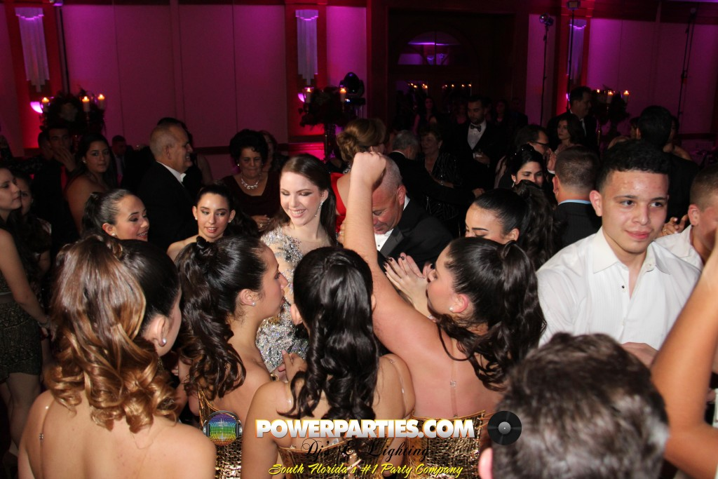 Miami-DJs-Quince-Dj-Wedding-Power-Parties-South-Florida-20150118_ (81)