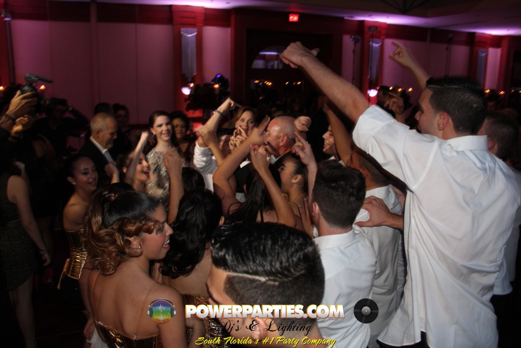 Miami-DJs-Quince-Dj-Wedding-Power-Parties-South-Florida-20150118_ (85)