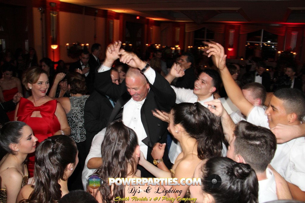 Miami-DJs-Quince-Dj-Wedding-Power-Parties-South-Florida-20150118_ (86)