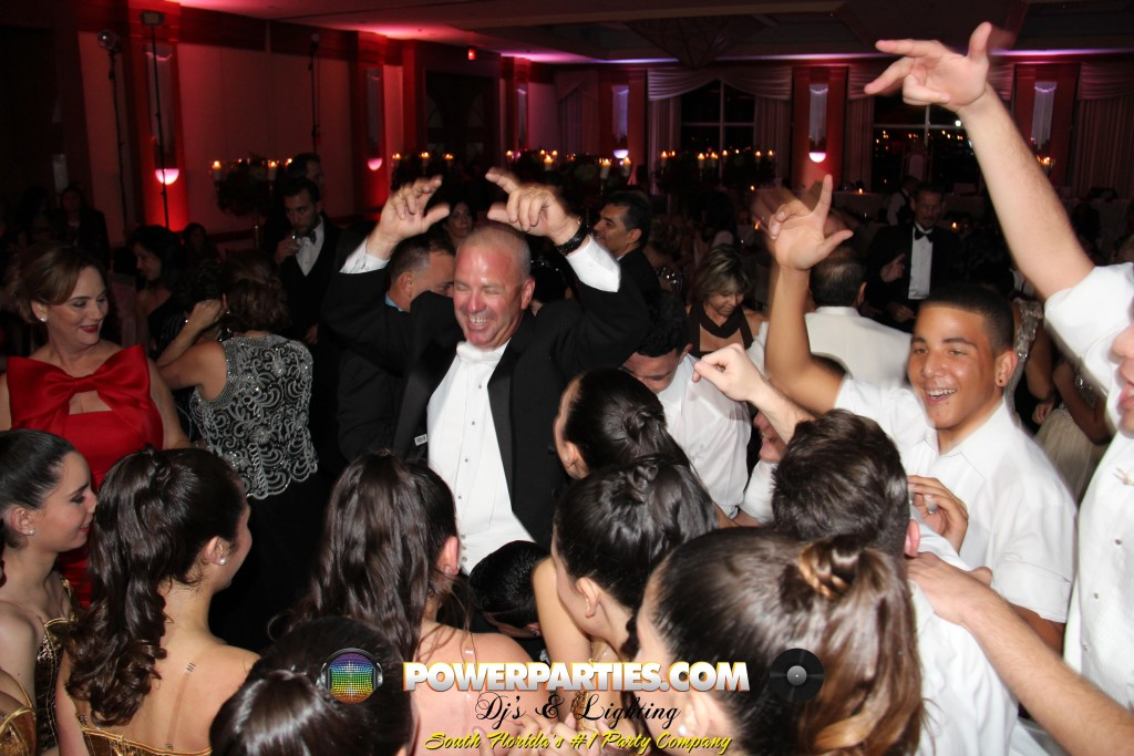Miami-DJs-Quince-Dj-Wedding-Power-Parties-South-Florida-20150118_ (88)