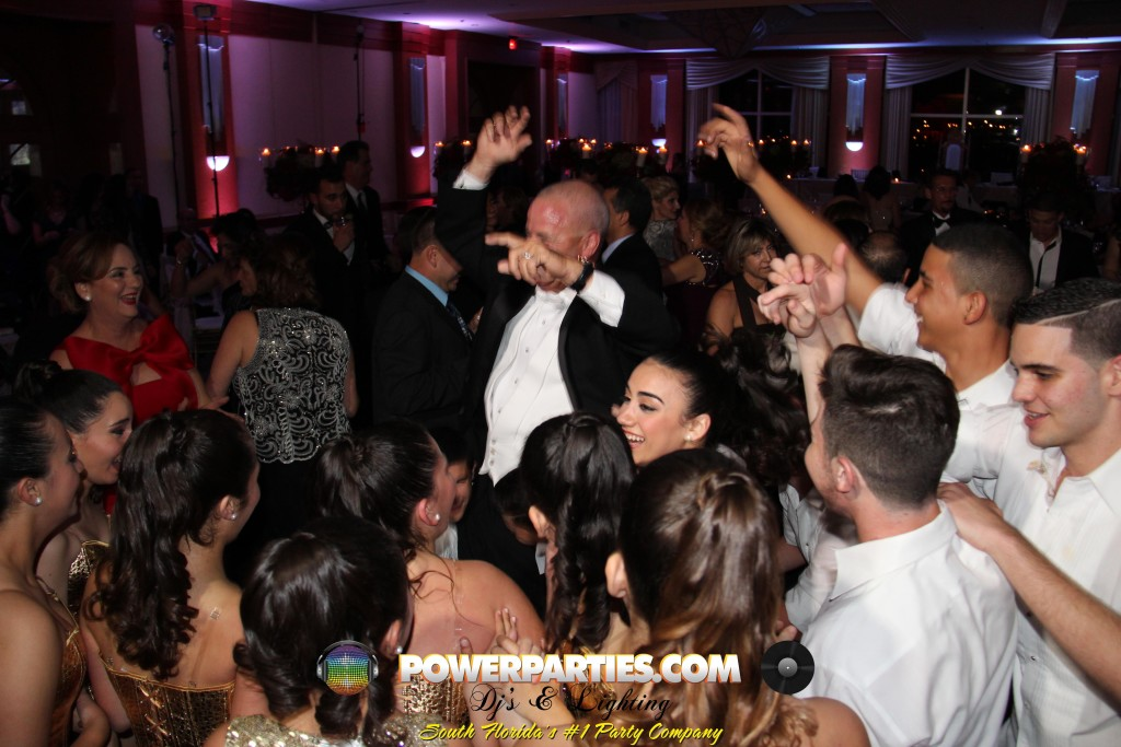 Miami-DJs-Quince-Dj-Wedding-Power-Parties-South-Florida-20150118_ (89)