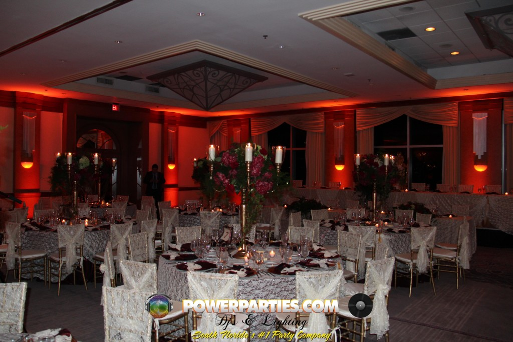 Miami-DJs-Quince-Dj-Wedding-Power-Parties-South-Florida-20150118_ (9)