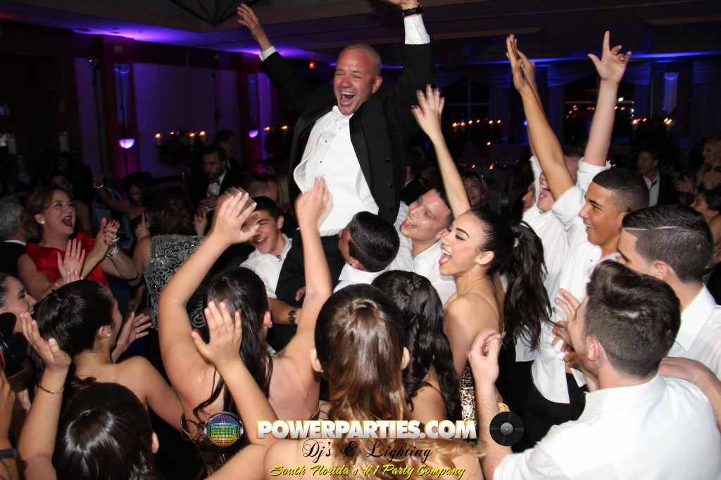 Miami-DJs-Quince-Dj-Wedding-Power-Parties-South-Florida-20150118_ (90)