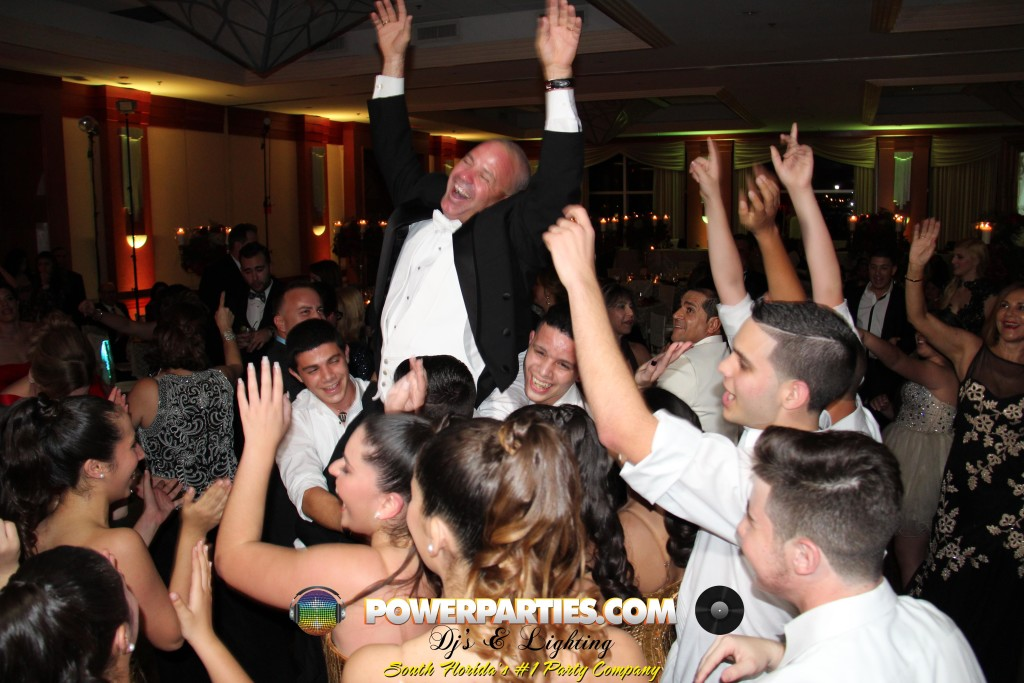 Miami-DJs-Quince-Dj-Wedding-Power-Parties-South-Florida-20150118_ (91)