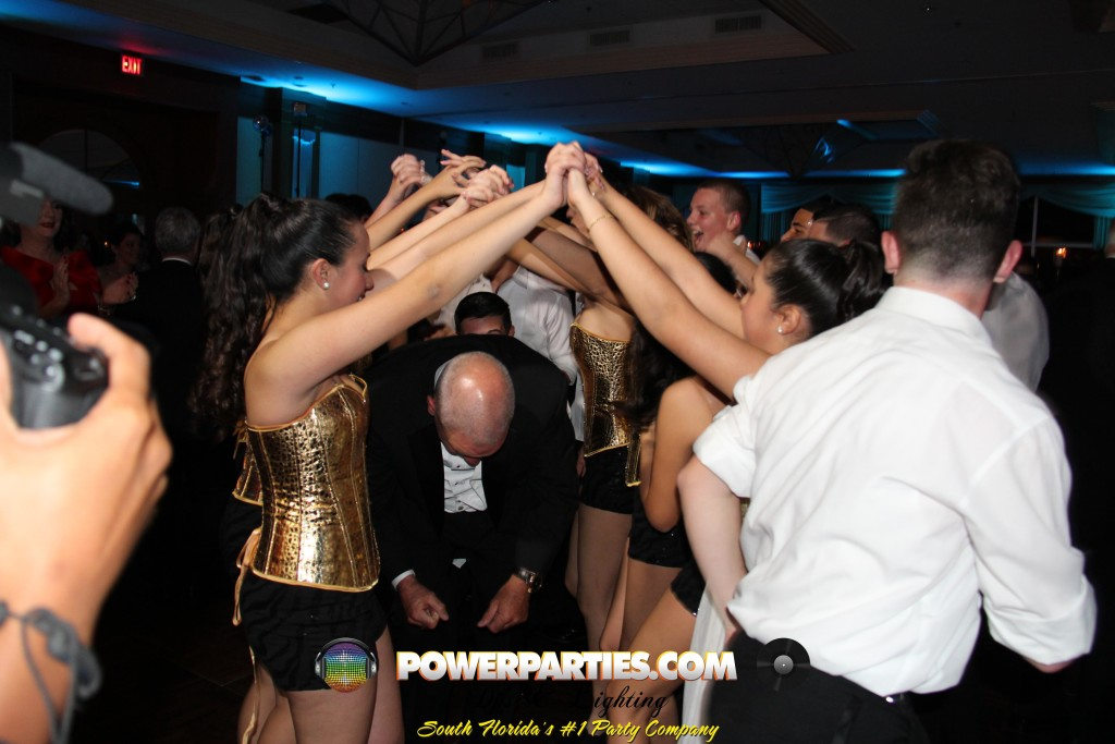 Miami-DJs-Quince-Dj-Wedding-Power-Parties-South-Florida-20150118_ (93)