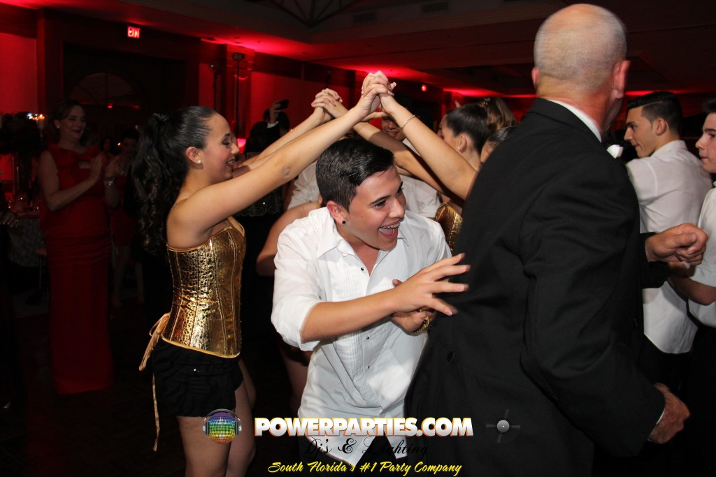 Miami-DJs-Quince-Dj-Wedding-Power-Parties-South-Florida-20150118_ (96)