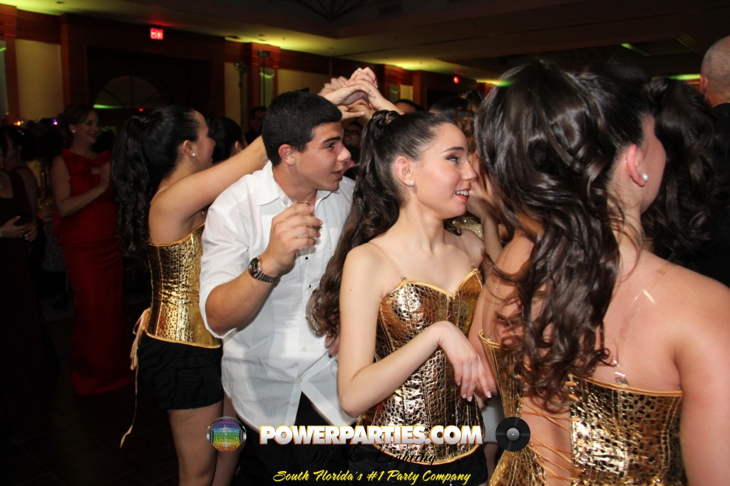 Miami-DJs-Quince-Dj-Wedding-Power-Parties-South-Florida-20150118_ (98)