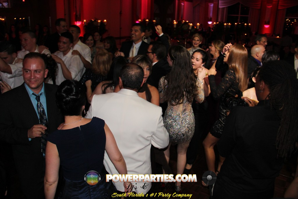 Miami-DJs-Quince-Dj-Wedding-Power-Parties-South-Florida-20150118_ (99)