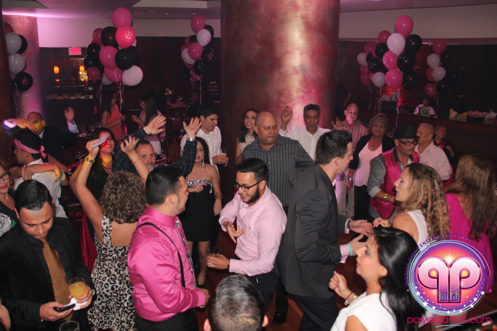 Miami-DJ Laz-Quince-Dj-Wedding-Power-Parties-South-Florida-20150530_f_3.5 (3)