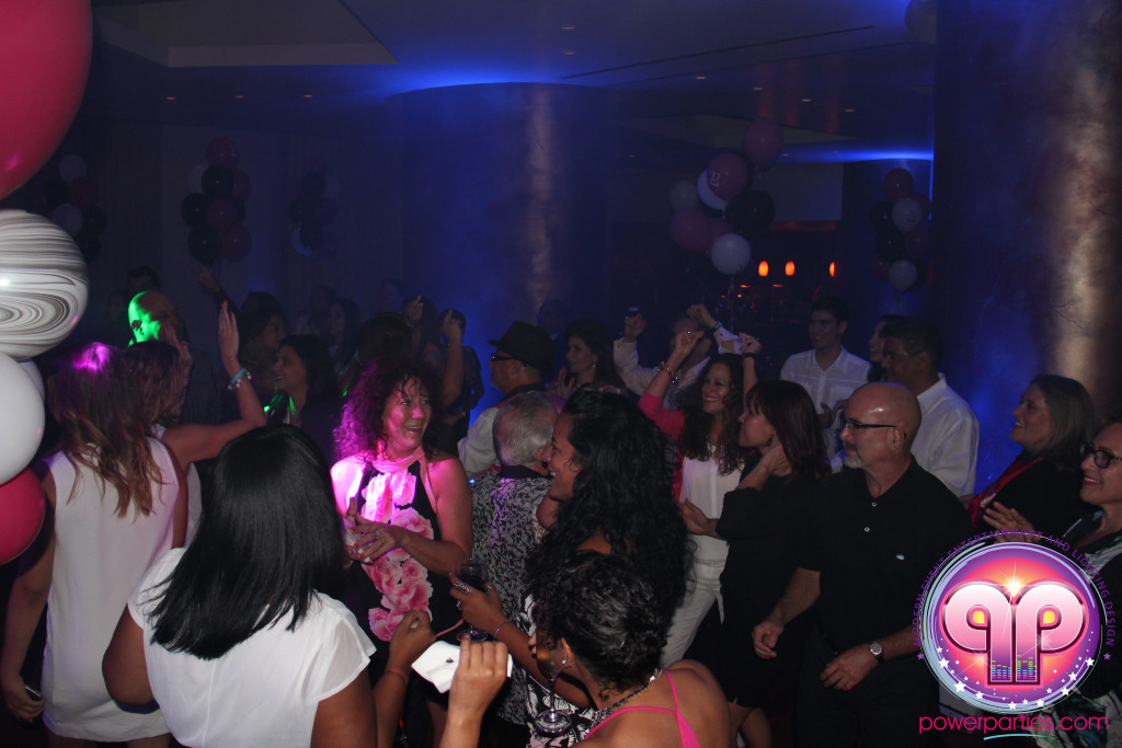 Miami-DJ Laz-Quince-Dj-Wedding-Power-Parties-South-Florida-20150530_f_4.0 (10)