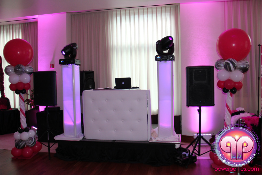 Miami-DJ Laz-Quince-Dj-Wedding-Power-Parties-South-Florida-20150530_f_4.0