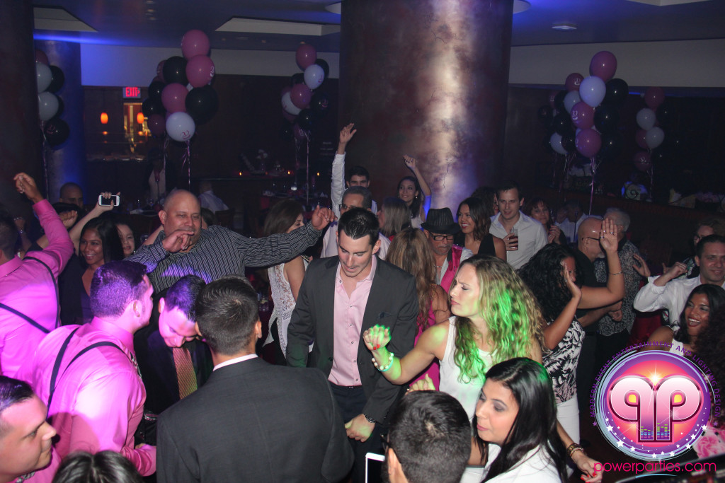 Miami-DJ Laz-Quince-Dj-Wedding-Power-Parties-South-Florida-20150530_f_4.0 (11)