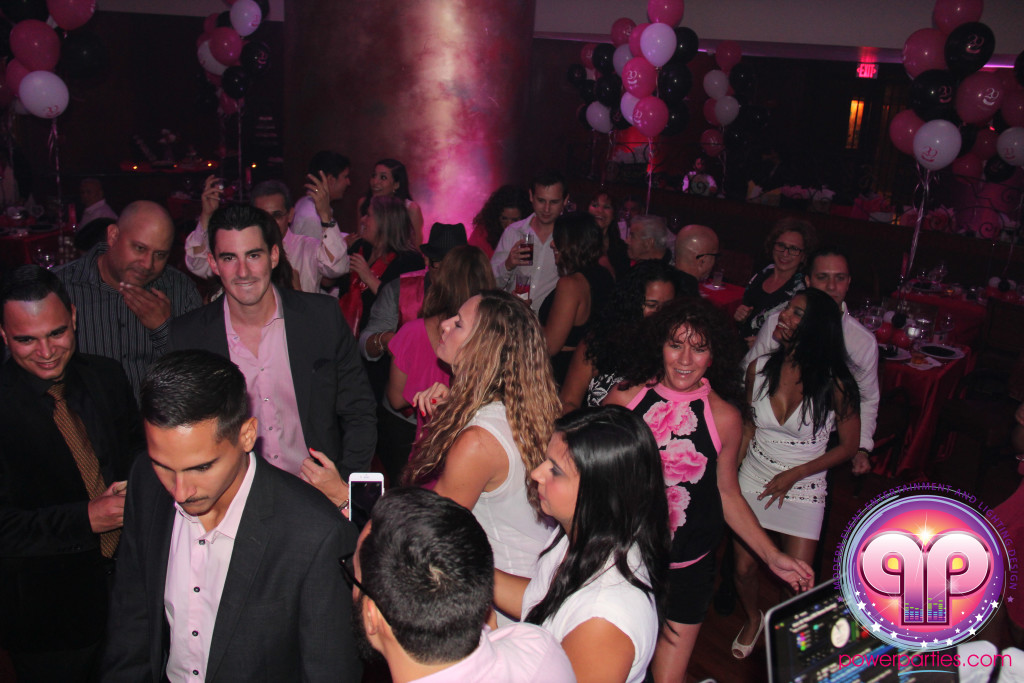 Miami-DJ Laz-Quince-Dj-Wedding-Power-Parties-South-Florida-20150530_f_4.0 (13)