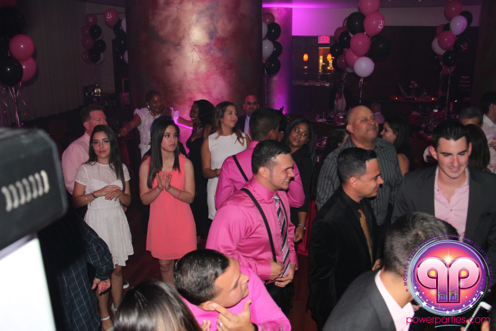 Miami-DJ Laz-Quince-Dj-Wedding-Power-Parties-South-Florida-20150530_f_4.0 (14)
