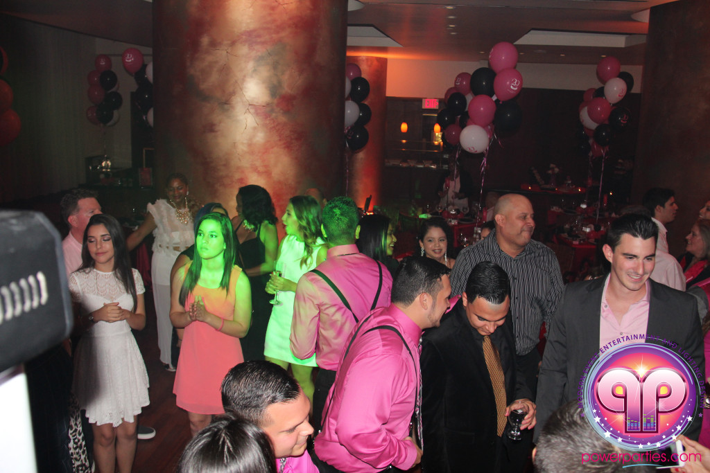 Miami-DJ Laz-Quince-Dj-Wedding-Power-Parties-South-Florida-20150530_f_4.0 (15)