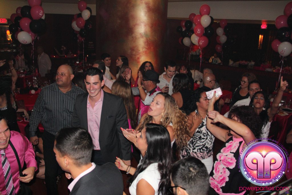 Miami-DJ Laz-Quince-Dj-Wedding-Power-Parties-South-Florida-20150530_f_4.0 (16)
