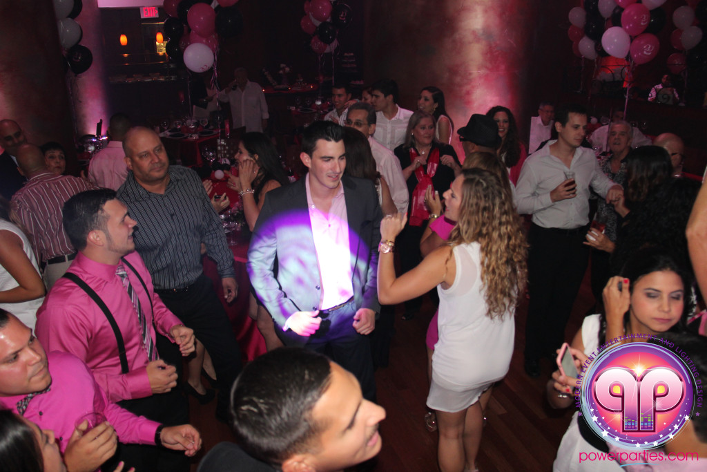 Miami-DJ Laz-Quince-Dj-Wedding-Power-Parties-South-Florida-20150530_f_4.0 (17)