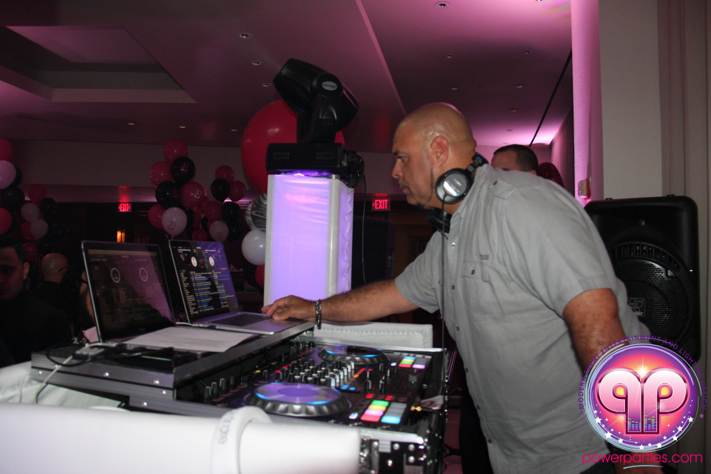 Miami-DJ Laz-Quince-Dj-Wedding-Power-Parties-South-Florida-20150530_f_4.0 (18)