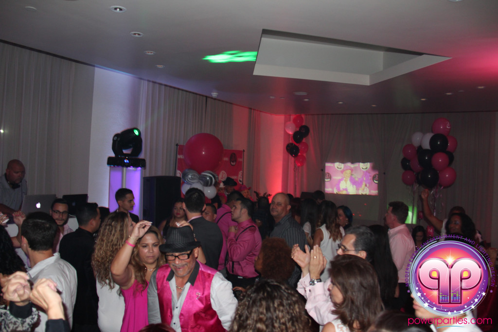Miami-DJ Laz-Quince-Dj-Wedding-Power-Parties-South-Florida-20150530_f_4.0 (19)