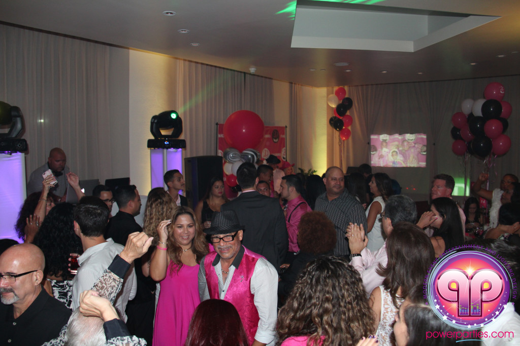 Miami-DJ Laz-Quince-Dj-Wedding-Power-Parties-South-Florida-20150530_f_4.0 (20)
