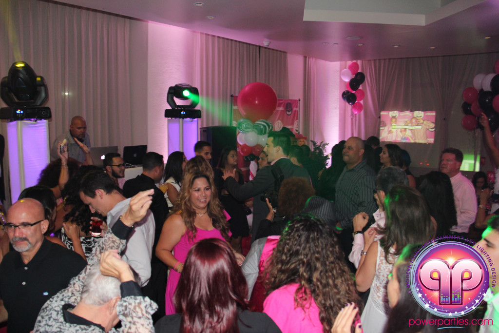 Miami-DJ Laz-Quince-Dj-Wedding-Power-Parties-South-Florida-20150530_f_4.0 (21)