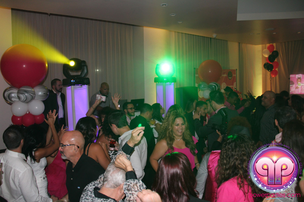 Miami-DJ Laz-Quince-Dj-Wedding-Power-Parties-South-Florida-20150530_f_4.0 (22)